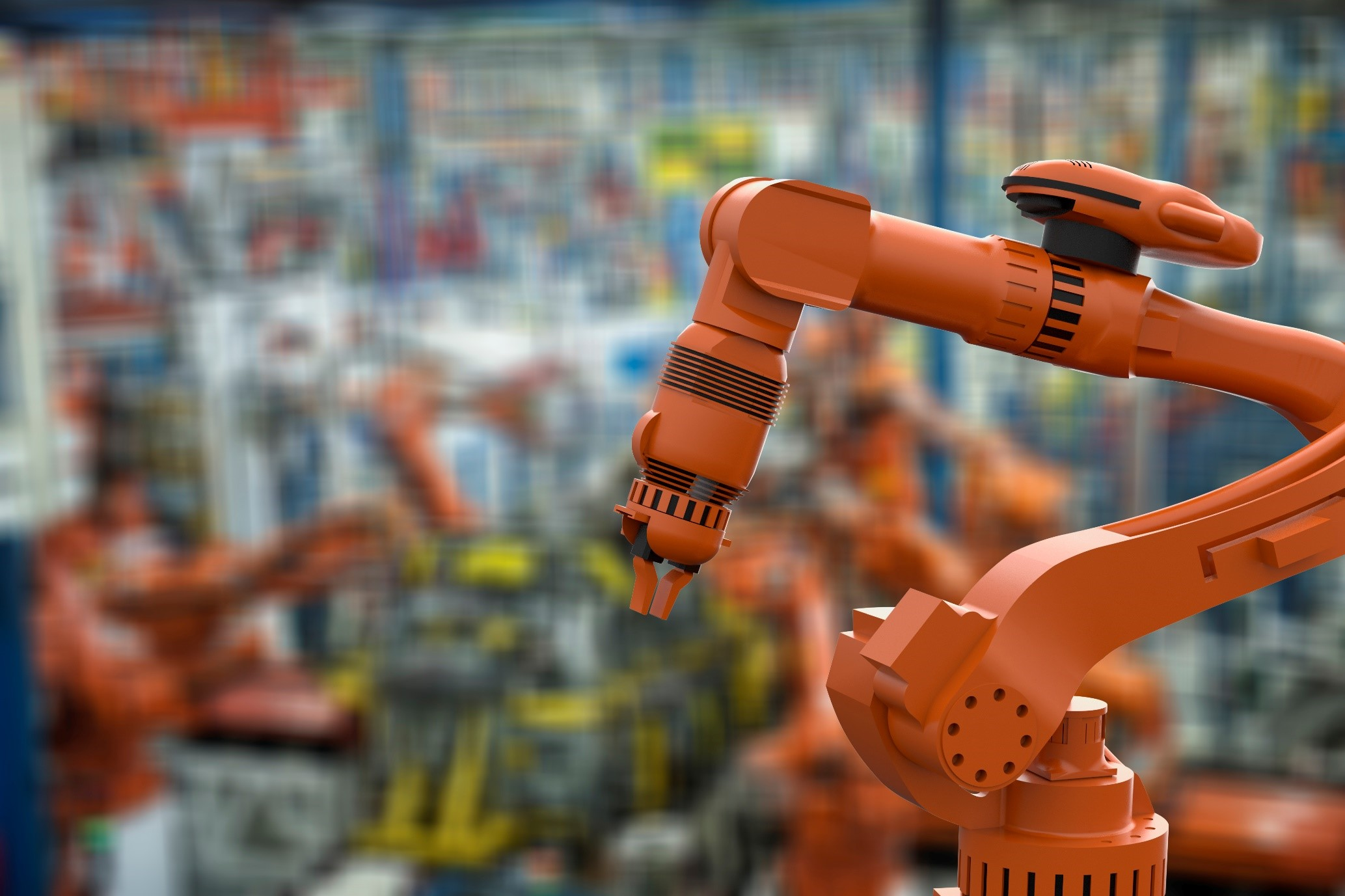 developing-artificial-intelligence-for-smart-factory